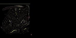 EnhantFire-Logo