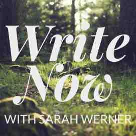 Write-Now-2.1-1200